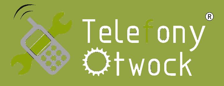 Telefony Otwock – bazarek Rampa – naprawa/skup/sprzedaż